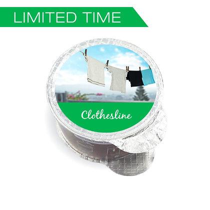 Clothesline Fragrance Pod