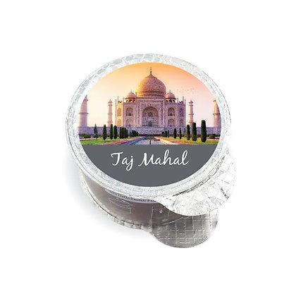 Taj Mahal Fragrance Pod (Take Me Away)