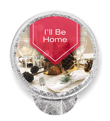 I'll Be Home Fragrance Pod