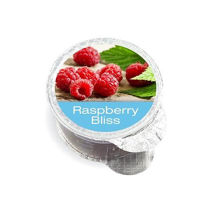 Raspberry Bliss Fragrance Pod