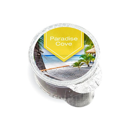 Paradise Cove Fragrance Pod