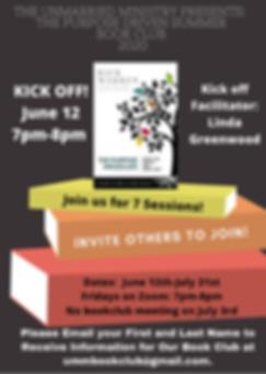 Bookclub Church Flyer.png