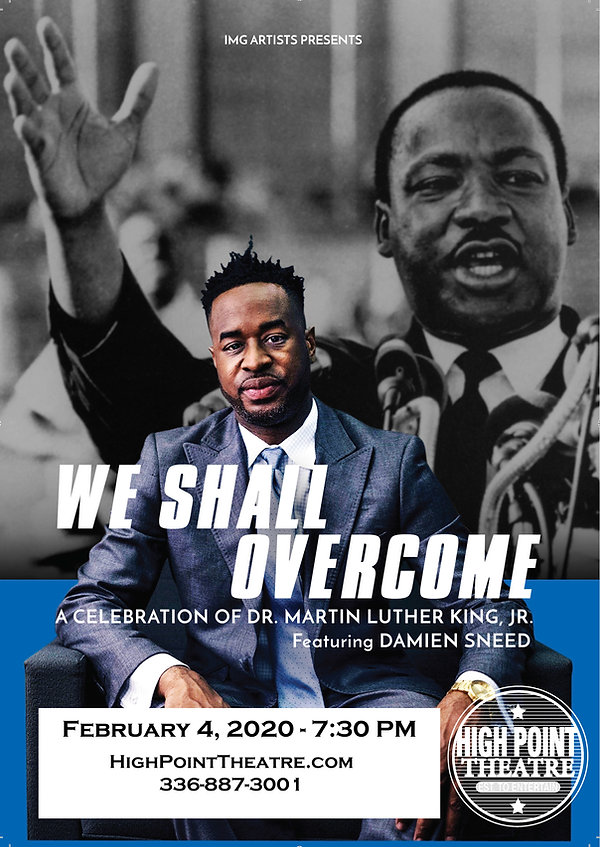 We Shall Overcome_Flyer.jpg