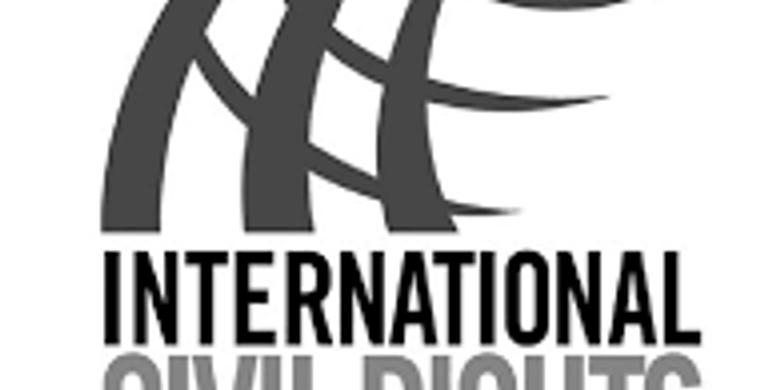 International Civil Rights Museum