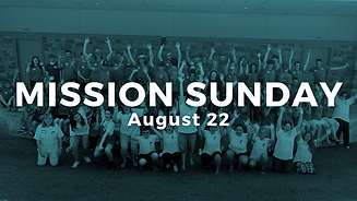 822 Mission Sunday.png