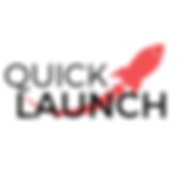 Quick Launch(1).png