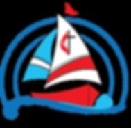 CREW final logo transparent.png