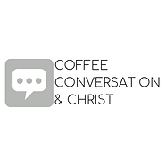 Coffee,conversation,&Christ.png