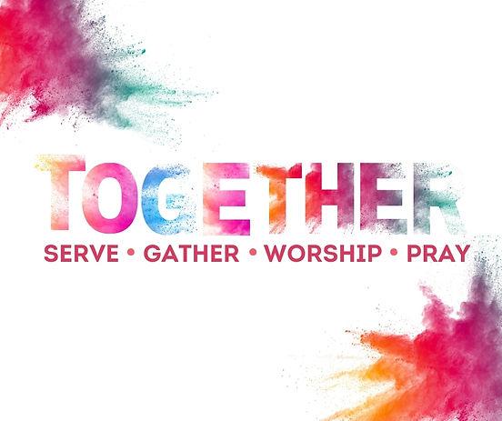 Copy of Together FB.jpg