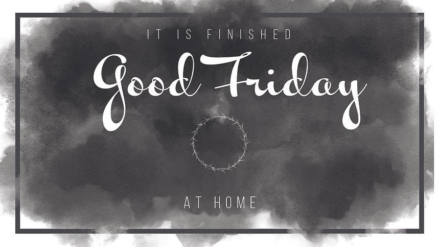 Good Friday at home.jpg