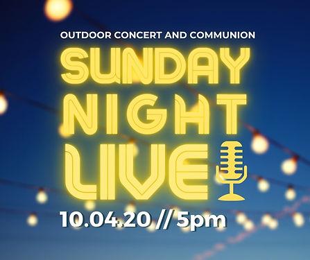 Copy of Sunday Night FB.jpg