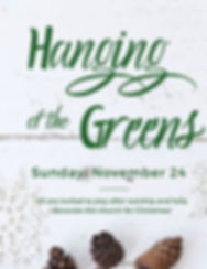 Copy of Hanging of the Greens flyer.jpg