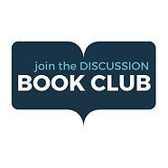 Copy of book club Logo.jpg