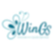 WinGs LOGO(1).png
