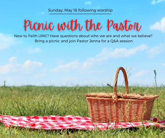 FB Picnic with the Pastor .jpg