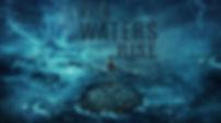 when waters rise (1).jpg