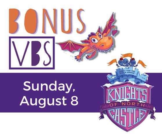 Square Bonus VBS Sunday.png