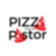 Pizza with the pastor logo(2).png