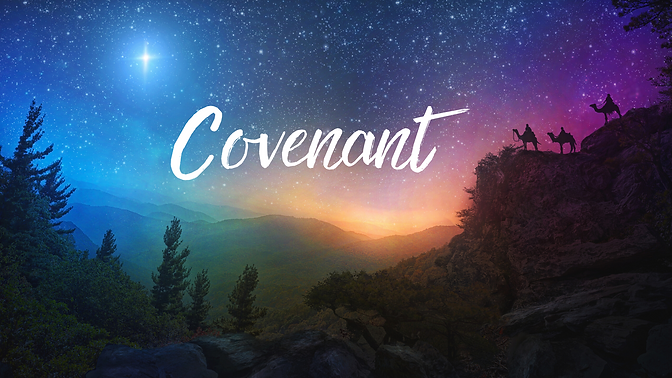 Covenant WIDE.png