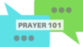 Prayer 101 (1).png