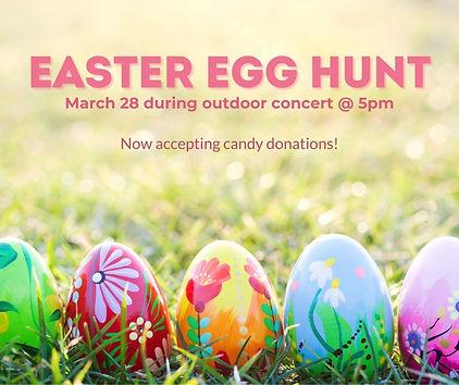 FB Easter egg hunt  (1).jpg
