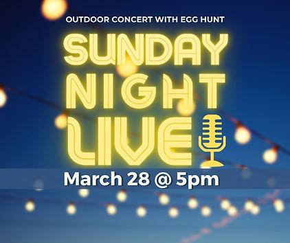 FB Sunday Night LIVE march.jpg