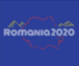 Romania2020-TS-01 (1).png