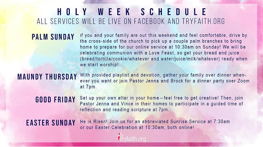Holy week schedule.jpg