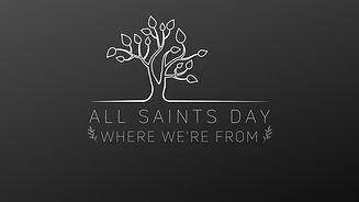 All Saints WIDE.jpg