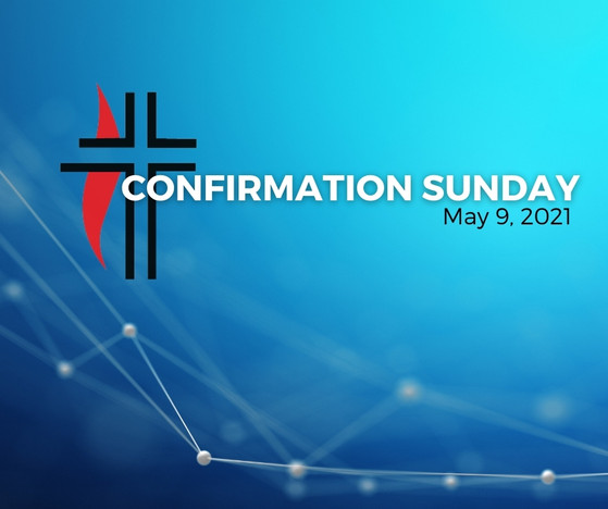 FB Confirmation Sunday.jpg