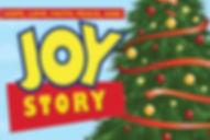 Joy story Tree.jpg