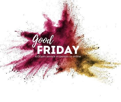 FB Good Friday .jpg