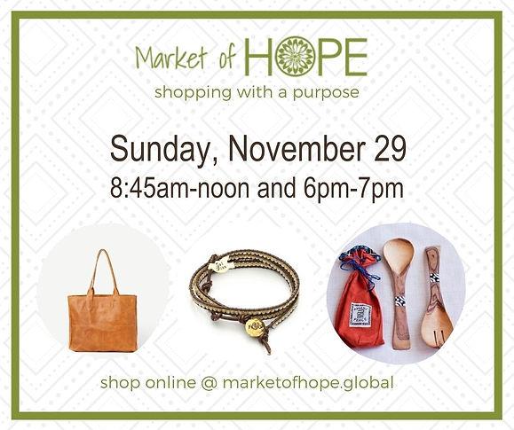 FB Market of Hope.jpg