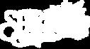shiloh-logo-white.png