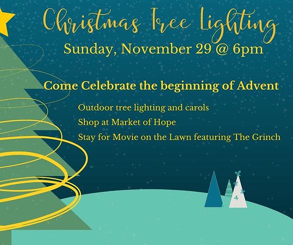 FB Christmas Tree Lighting (1).jpg