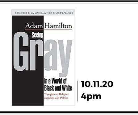 Copy of Seeing Gray FB.jpg