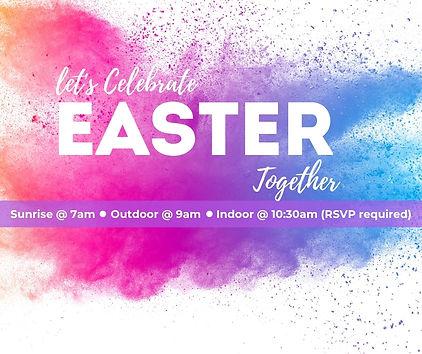 FB Easter 21.jpg