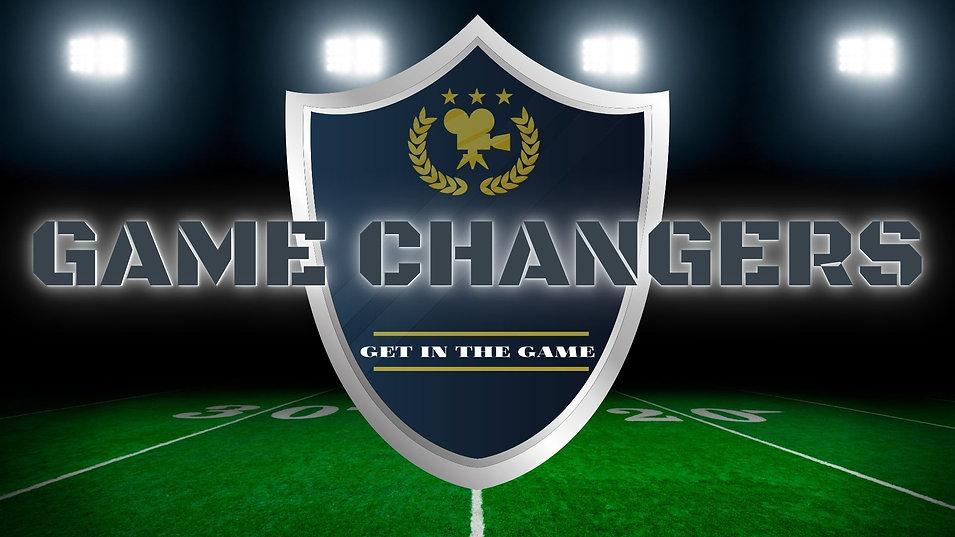 GAME CHANGER WIDE .jpg