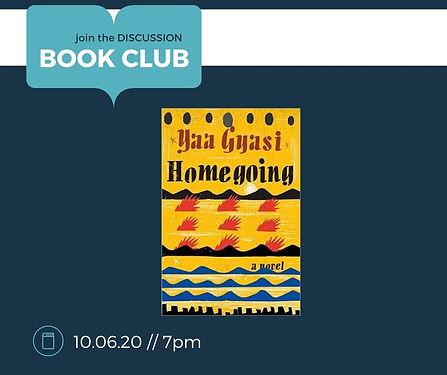 Copy of Book club august (2).jpg