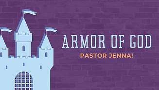 Aug 15 Armor of God.png