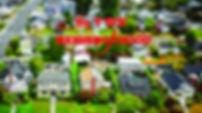 In the neighborhood.jpg