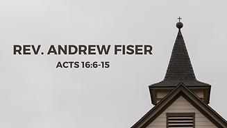 88 - Andrew Fiser.png