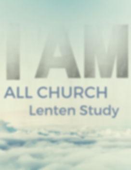 Copy of Family Lenten Study(1).jpg