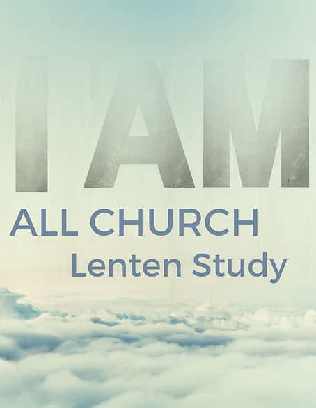 Copy of Family Lenten Study(1).jpg
