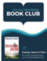 Copy of book club flyer.jpg
