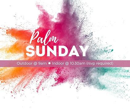 FB Palm Sunday 21.jpg