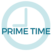 PRIME TIME(1).png