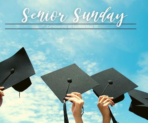 FB Senior Sunday.jpg