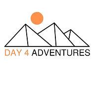 Day 4 logo.jpg