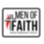 Men of FAITH logo(4).png